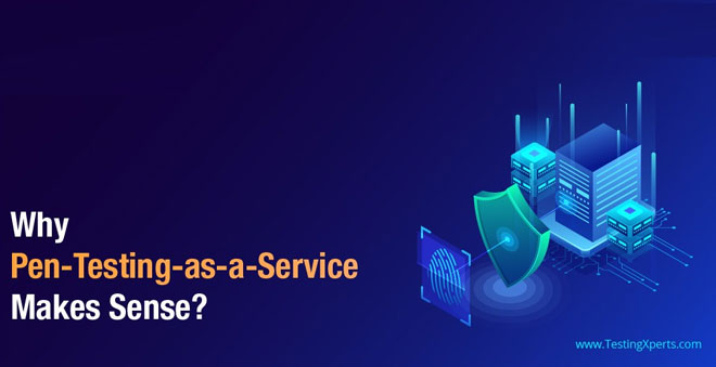 service-blog1