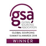 gsa-winner