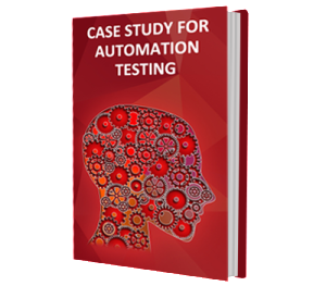 Automation-testing-book