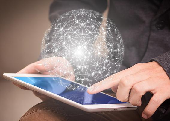 Digital QA & Testing Services TestingXperts
