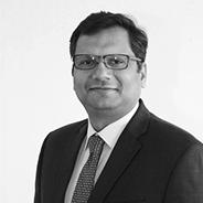 Manish Gupta - TestingXperts