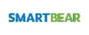 smartbear-logo