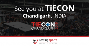 TestingXperts_at_TiECON