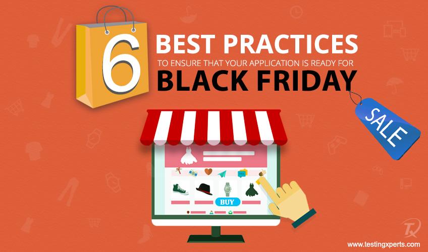 black-friday-testingxperts-blog