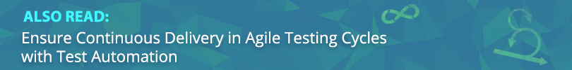 the-need-for-a-perfect-performance-testing-strategy-in-cloud