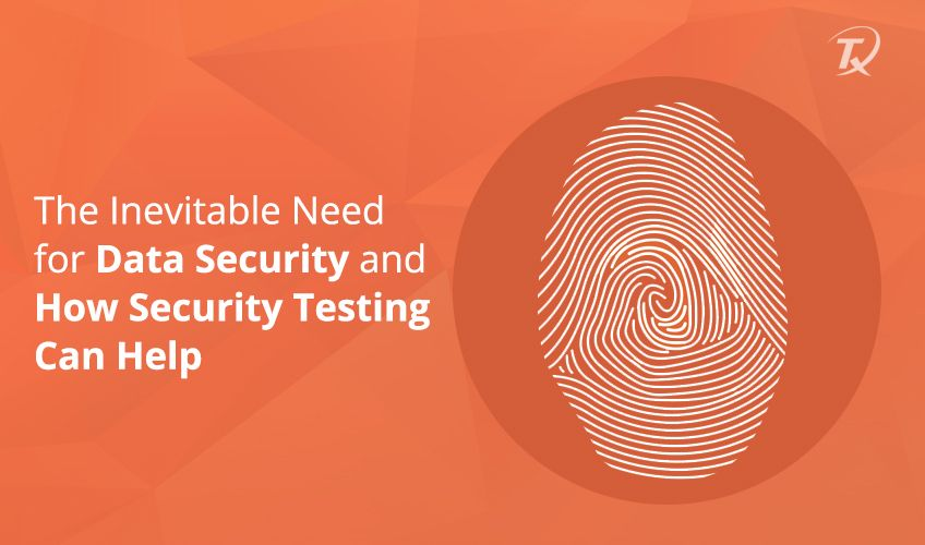 How Cyber Security Testing Can Help?