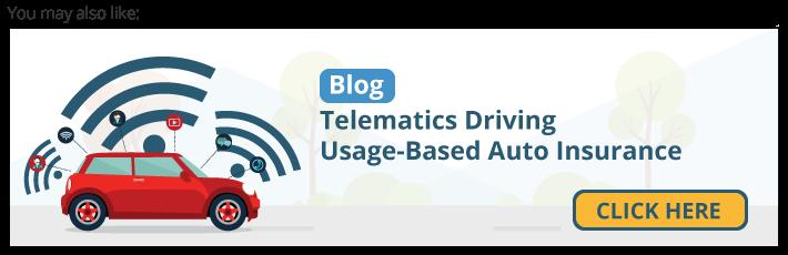 Blog: Telematics Testing