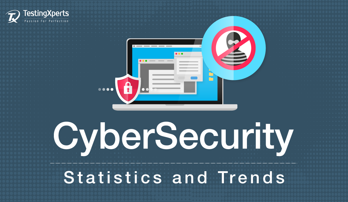 Top 10 Cybersecurity Facts Figures And Statistics