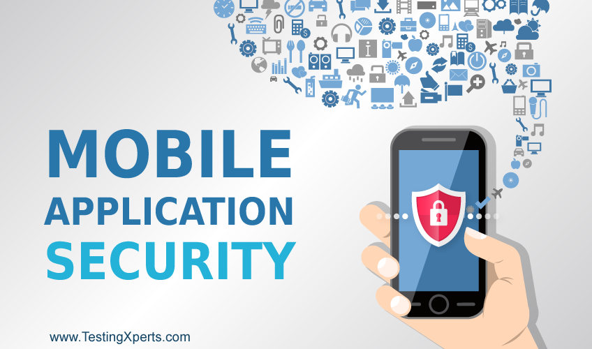 Banner: Mobile Application Security Testing
