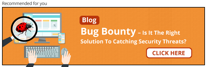 Also Read: Bug Bounty