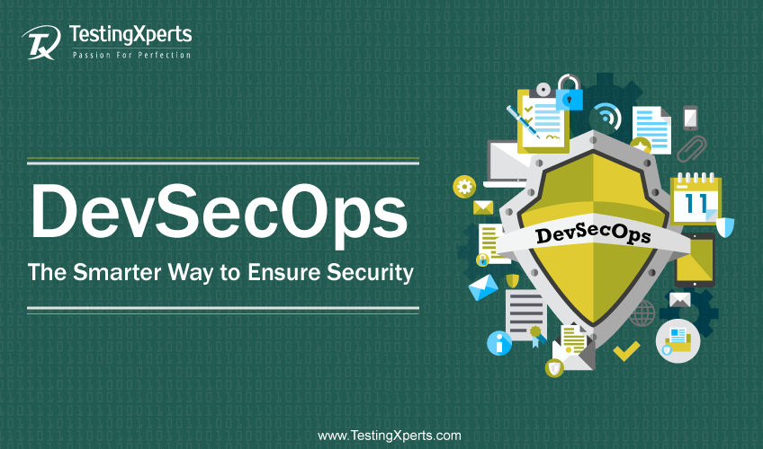 DevSecOps: The Smarter Way to Ensure Security