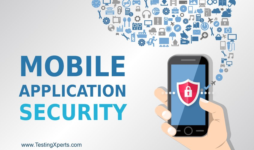 7 Crucial Activities to Test the Security of your Mobile Applications