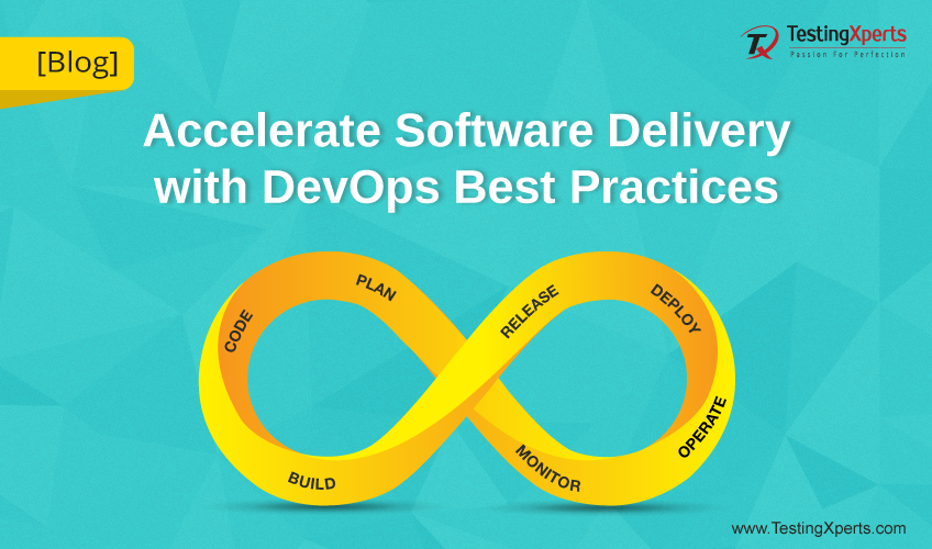 DevOps QA & Software Testing Best Practices