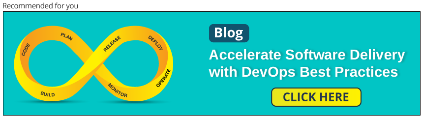 DevOps Best Practices - Integrating QA and DevOps