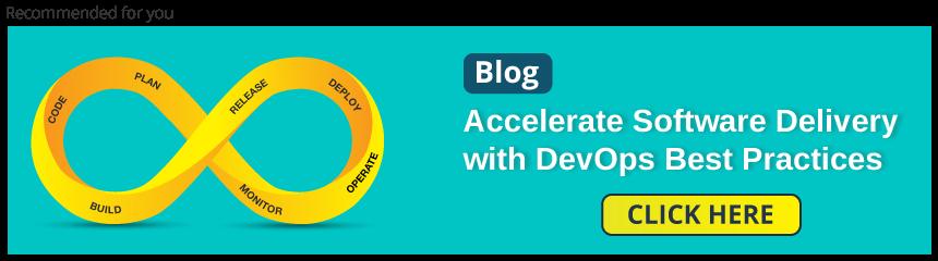DevOps Best Practices - Integrating QA and DevOps