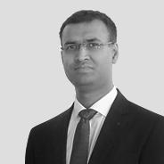 Adeesh Jain - TestingXperts