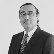 Sandeep Nangia - TestingXperts