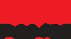erp-logo-1.png