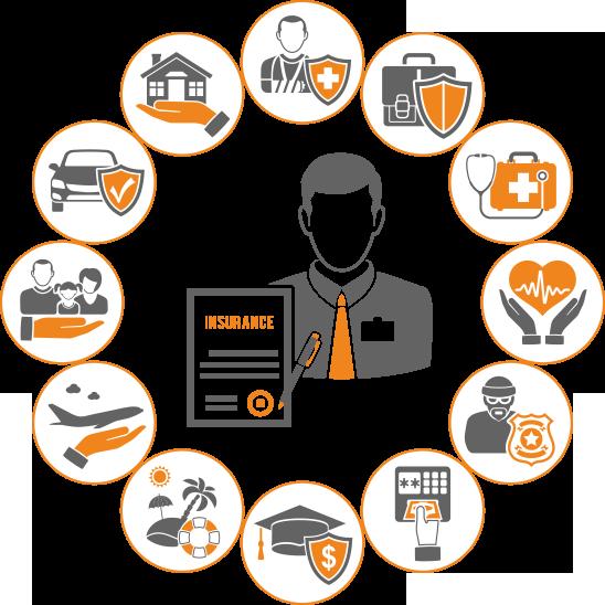 insurance-software
