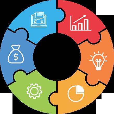 data-manage