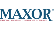 client-logo-1.png