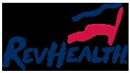 Rev Health