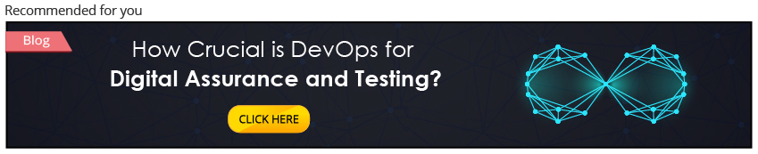 how-crucial-is-devops-for-digital-assurance-and-testing-01