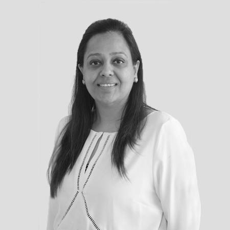 Archana Gupta - Tx
