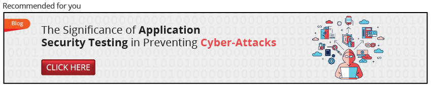 app security testing