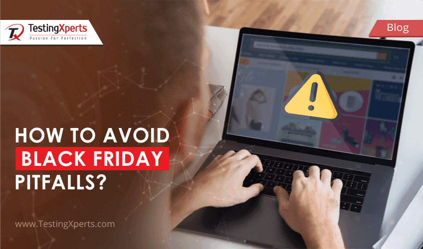 How to Avoid Black Friday Pitfalls?