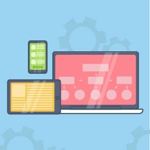 multi device testing trends