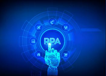 RPA testing