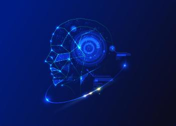 AI testing