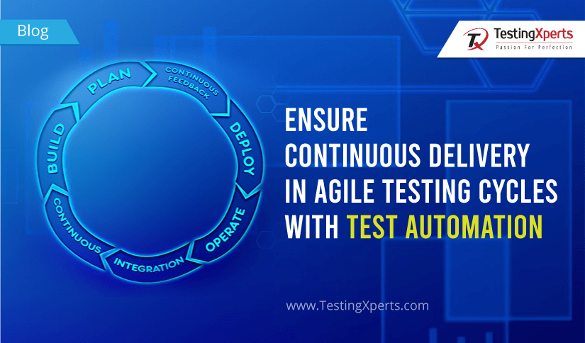 Top 5 Challenges of API testing and how to overcome them?