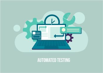 Automated-Testing