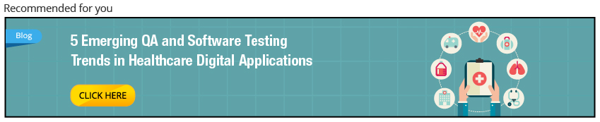Automation to Assist Mobile Testing – Best Practices You Can't Afford to Miss