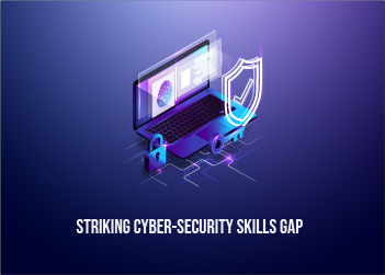 cyber security testing services