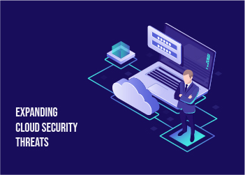 cloud security testing