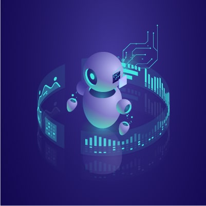 ai powered bots