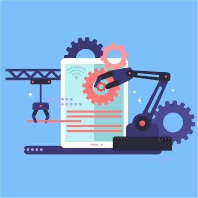 selenium automation testing services