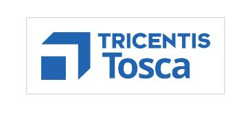 tricentis tosca api testing tool
