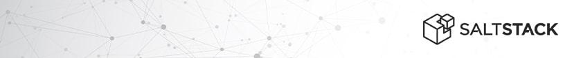 SaltStack Infrastructure Automation Tools