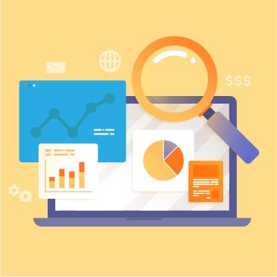 performance testing analysis