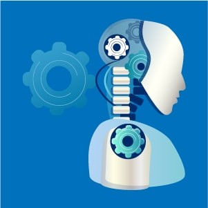 Latest trends in software testing - Artificial Intelligence