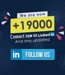 LinkedIn TestingXperts
