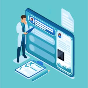 big data testing benefits