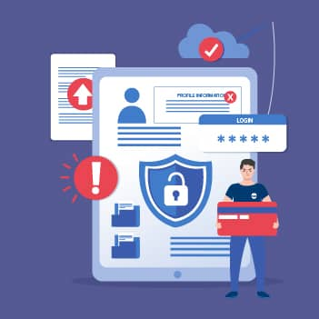 The utmost need for businesses to leverage security testing to prevent cyber threats