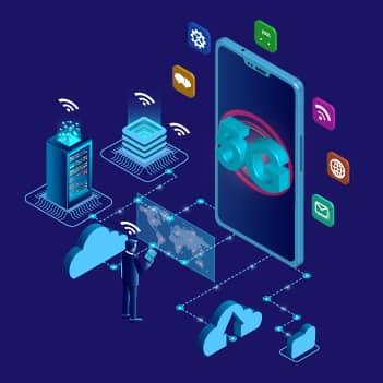 telecom testing services
