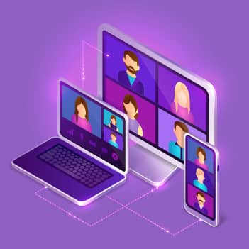 Telecom sector - Conformance Testing