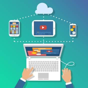 Telecom app Interoperability testing